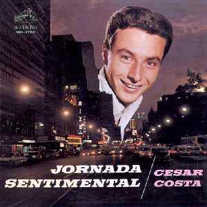 Cesar Costa